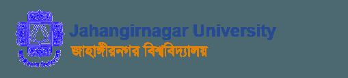 jahangirnagar university job circular
